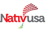 Nativ USA logo